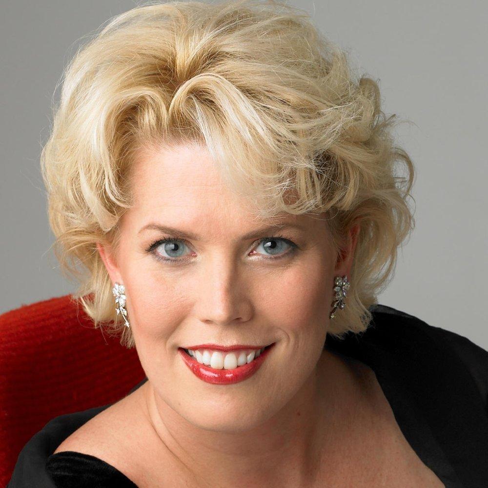Caroline Worra   soprano, 2005-08
