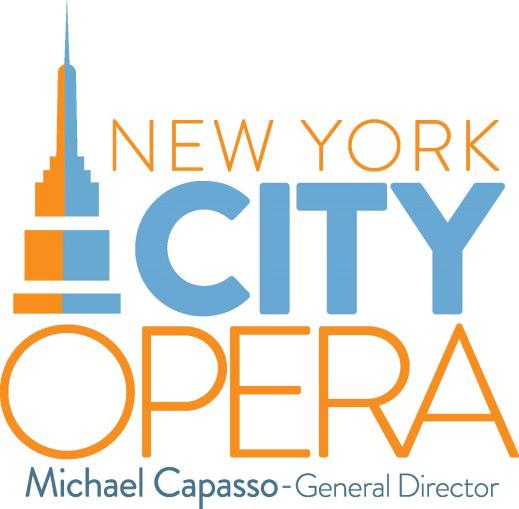 NYCO-Logo-Web.jpg