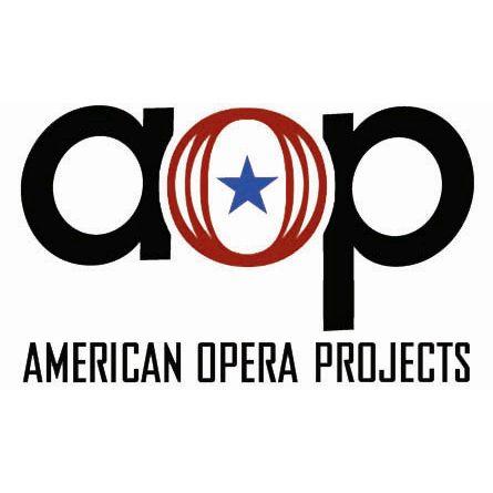AOP logo cropped (square).jpg