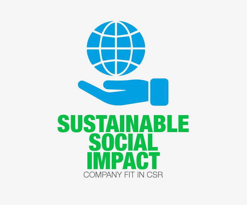 Sustainable Impact.jpg