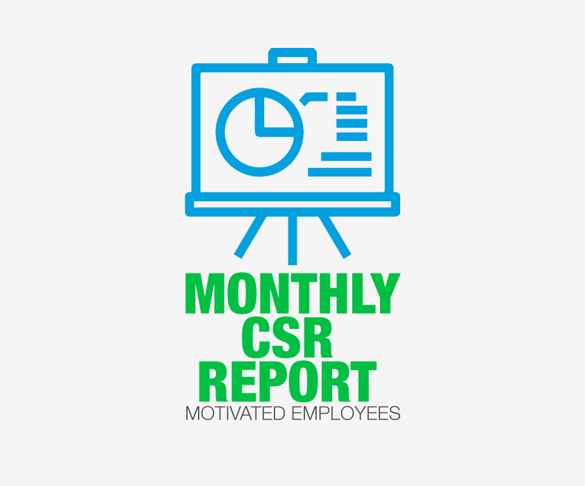 CSR Report.jpg