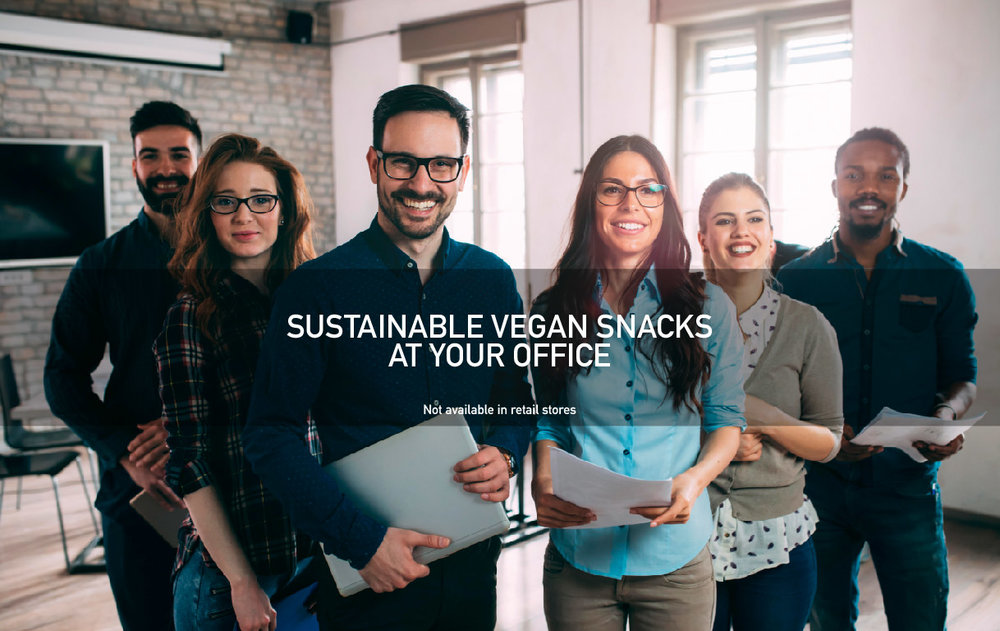 Sustainable Vegan Snacks At Your Office.jpg