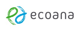ECOANA from Orchards to your office