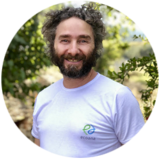 ÖzgürYücel - Co-FounderHead Of Development