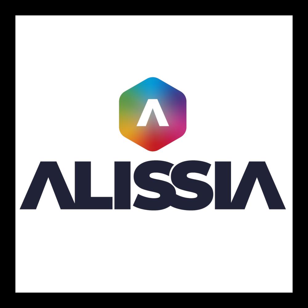 blockathon-alissia-logo.png