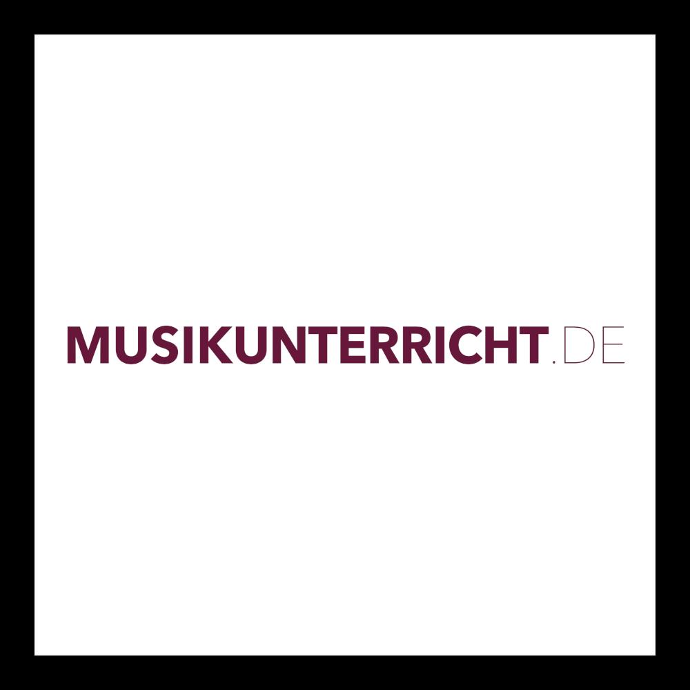 blockathon-musikunterricht-logo.png
