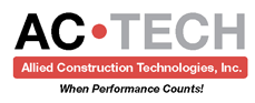 allied-construction-technologies-inc-logo-229x93.png
