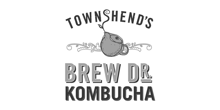 Brew-Dr.png