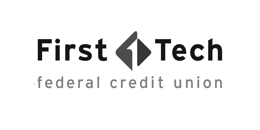 FirstTechCreditUnion.png