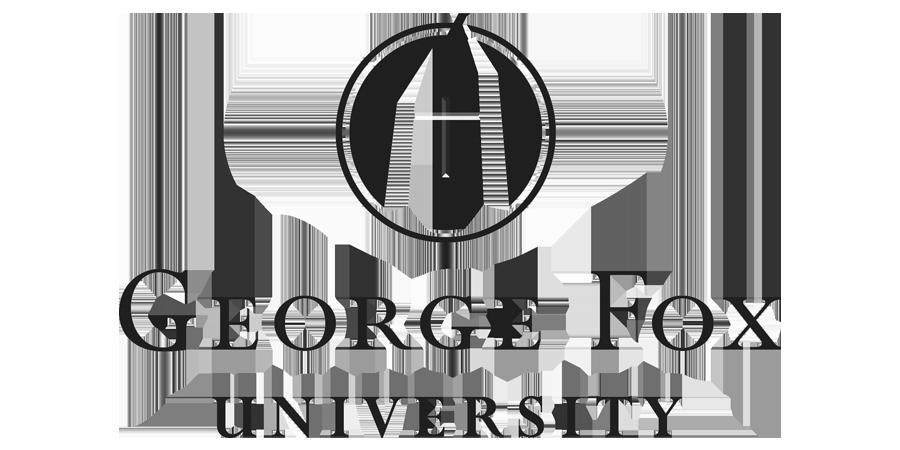 GeorgeFox.png