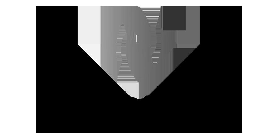 NWNatural.png