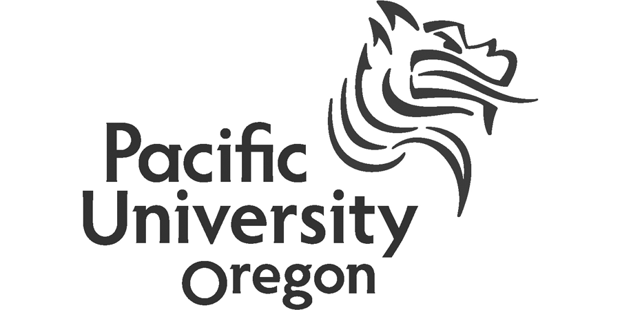 PacificUniversity.png