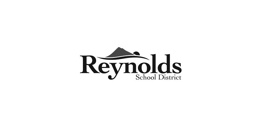 ReynoldsSchoolDistrict.png