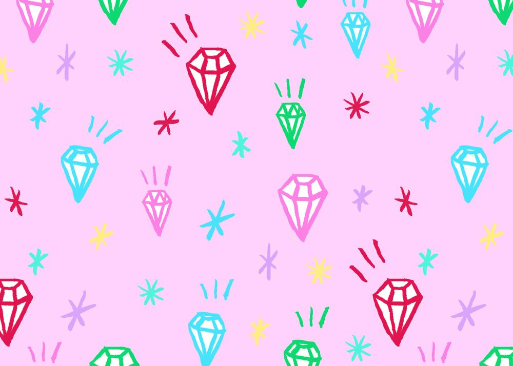 diamonds pattern SLIDE.png
