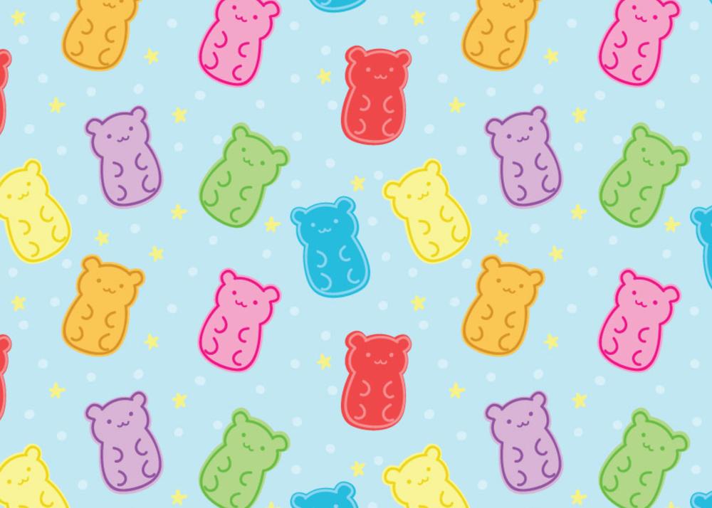 Gummy Bears pattern SLIDE.png