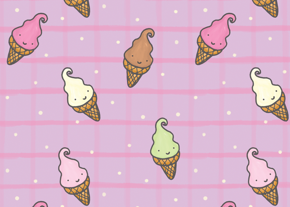 icecream pattern SLIDE.png