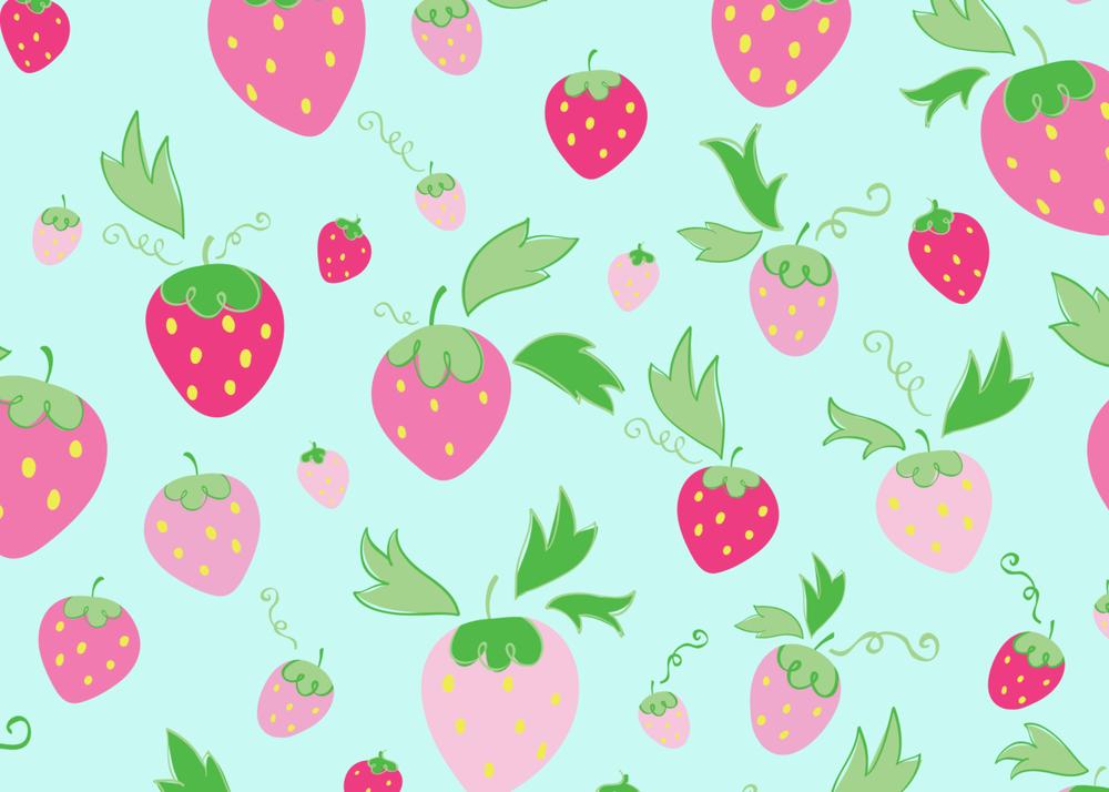 strawberry fields pattern SLIDE.png