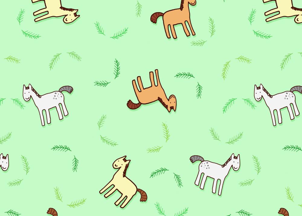 wild horses pattern SLIDE.png