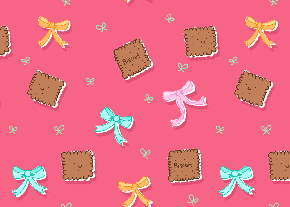bis and bows pattern SLIDE.png