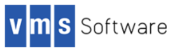 vmssoftware.PNG