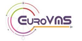 eurovms.PNG
