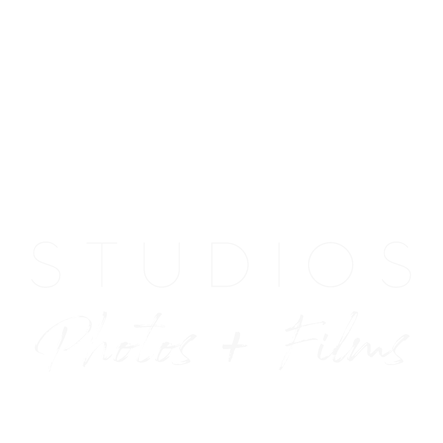 ELECTRIC LOVE STUDIOS