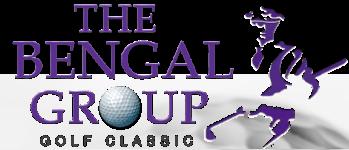 bengal group golf classic logo 2019 v2.png