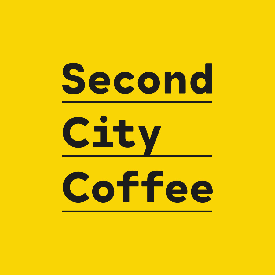 The Coffeehouse Second City Coffee