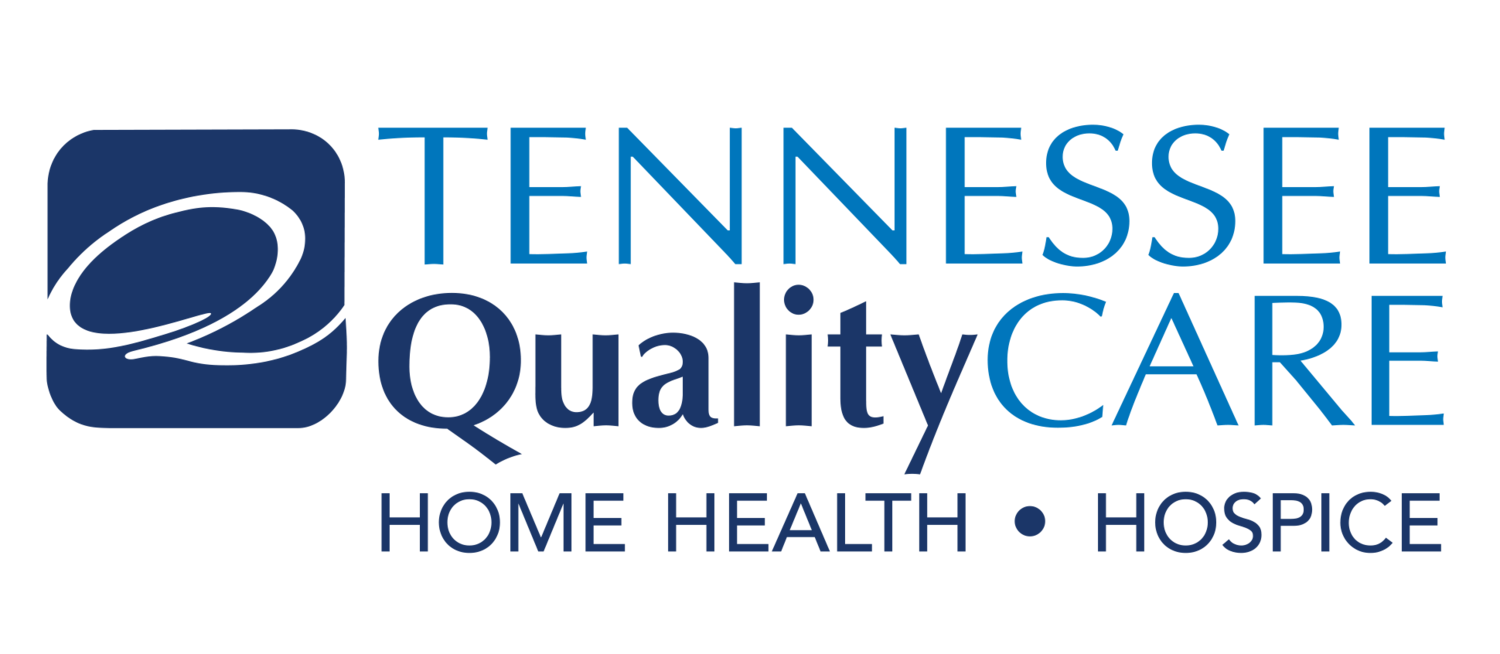 Tennessee  Quality Care