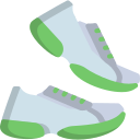 buhayshoes green.png