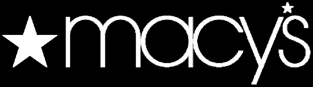 Macys-Logo-white-transparent_whitestar-01.png