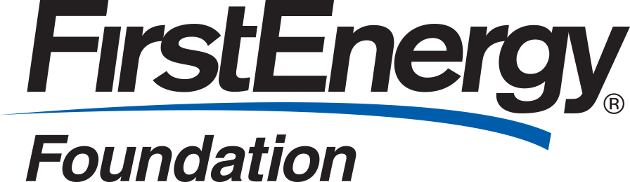 firstenergy-foundation-2c.png
