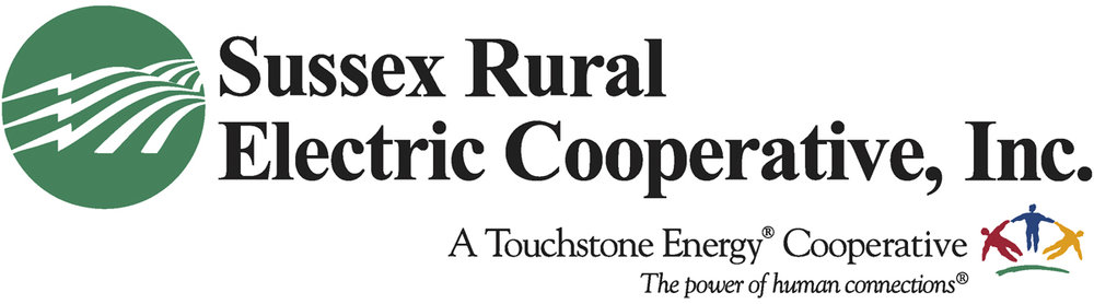 SREC_Touchstone_logo.jpg