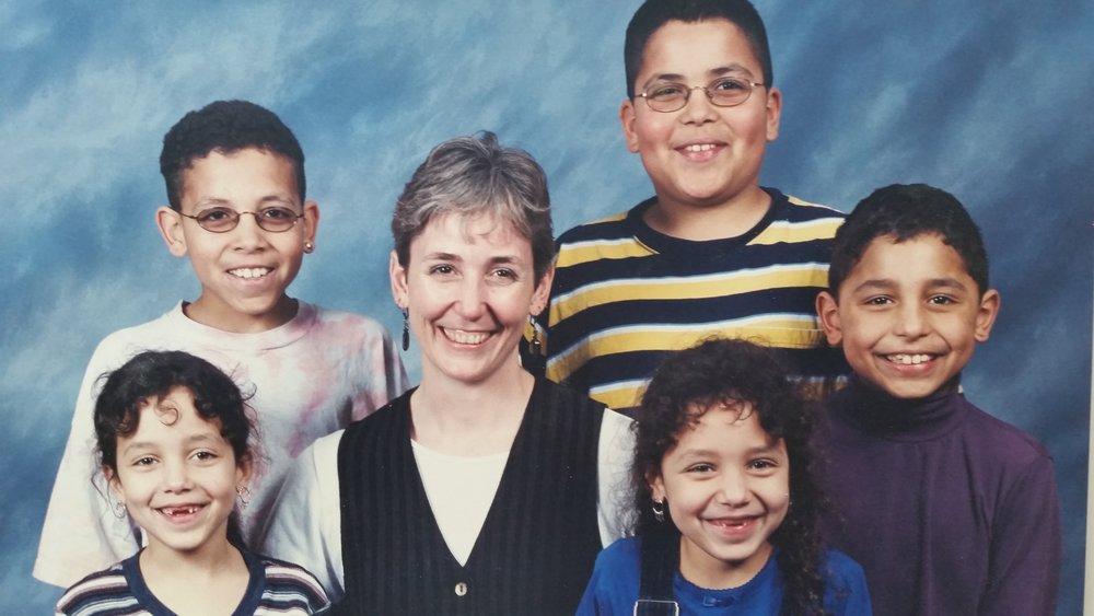 1995 Saunders Collective.jpg