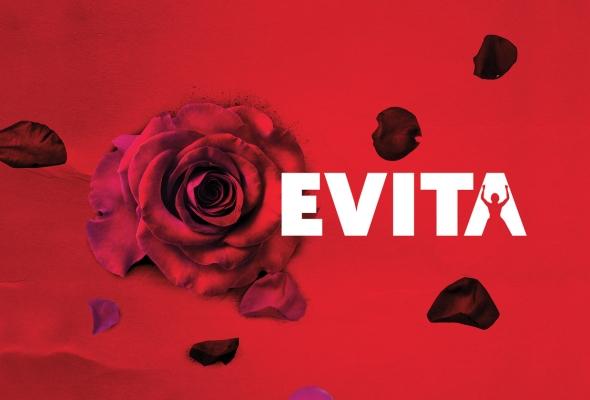 Evita Bay Street Theater Poster.jpg