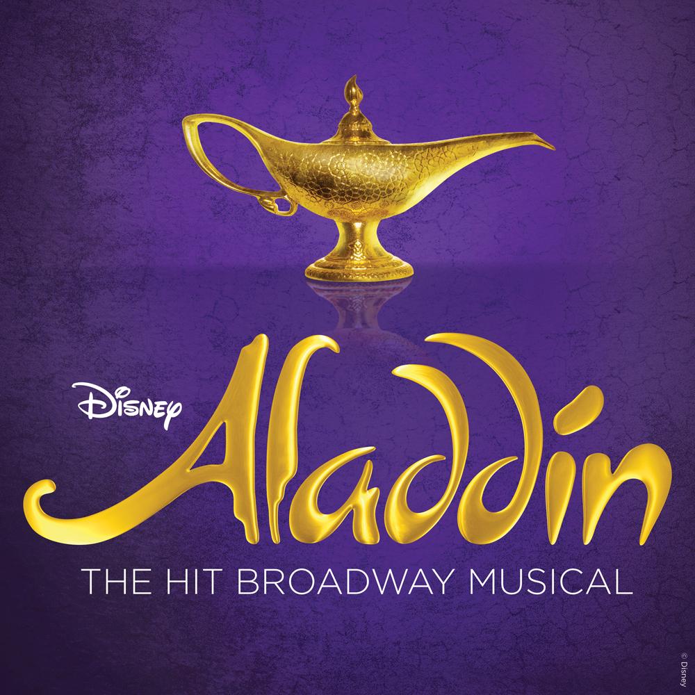 Disney Aladdin Poster.jpg