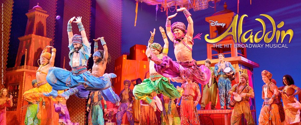 1423x593_showpg_ALADDINlogo.jpg