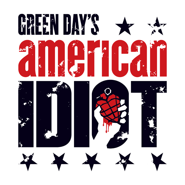 AmericanIdiot_Vertical_4C.png
