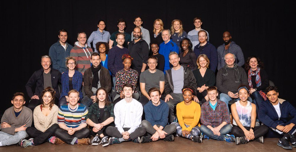 HP - harry-potter-cursed-child-broadway-company.jpg