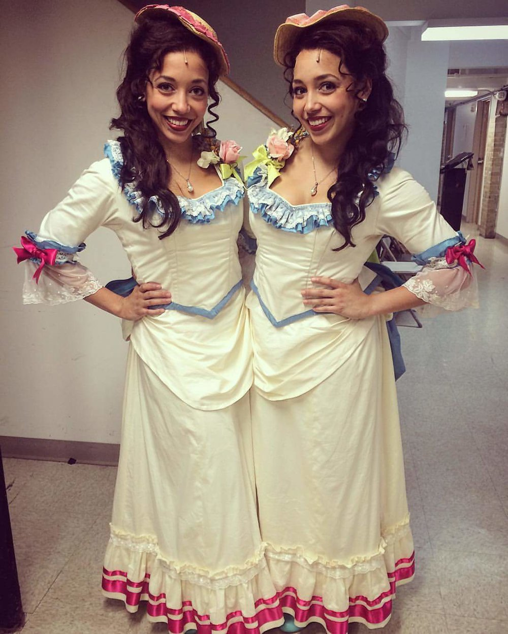 1key - 2016 June - Pirates of Penzance - Alanna and Claire.jpg