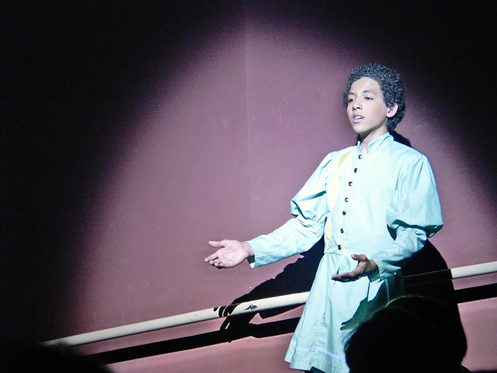 2004 H - Kiss Me Kate solo.jpg