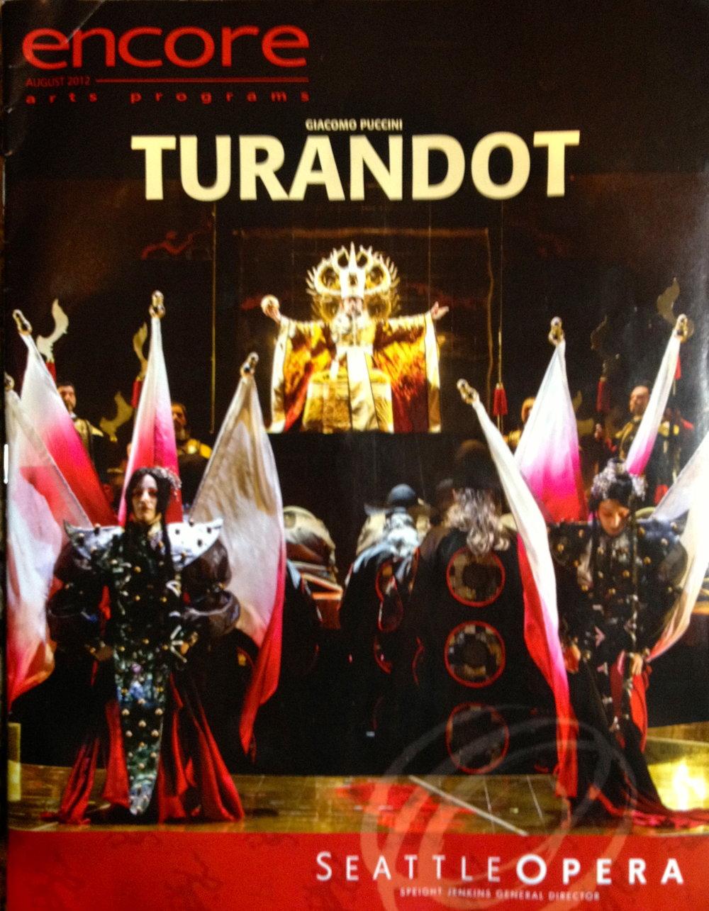 Turandot poster 2.jpg