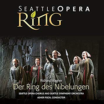 The Ring poster.jpg