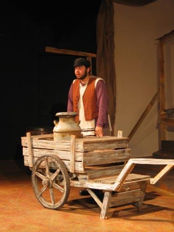 2004 - Blake as Tevya.jpg