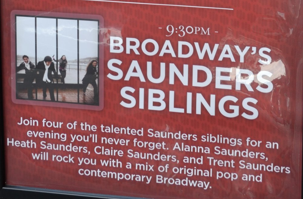 1key - Saunders Siblings Cabaret.jpg