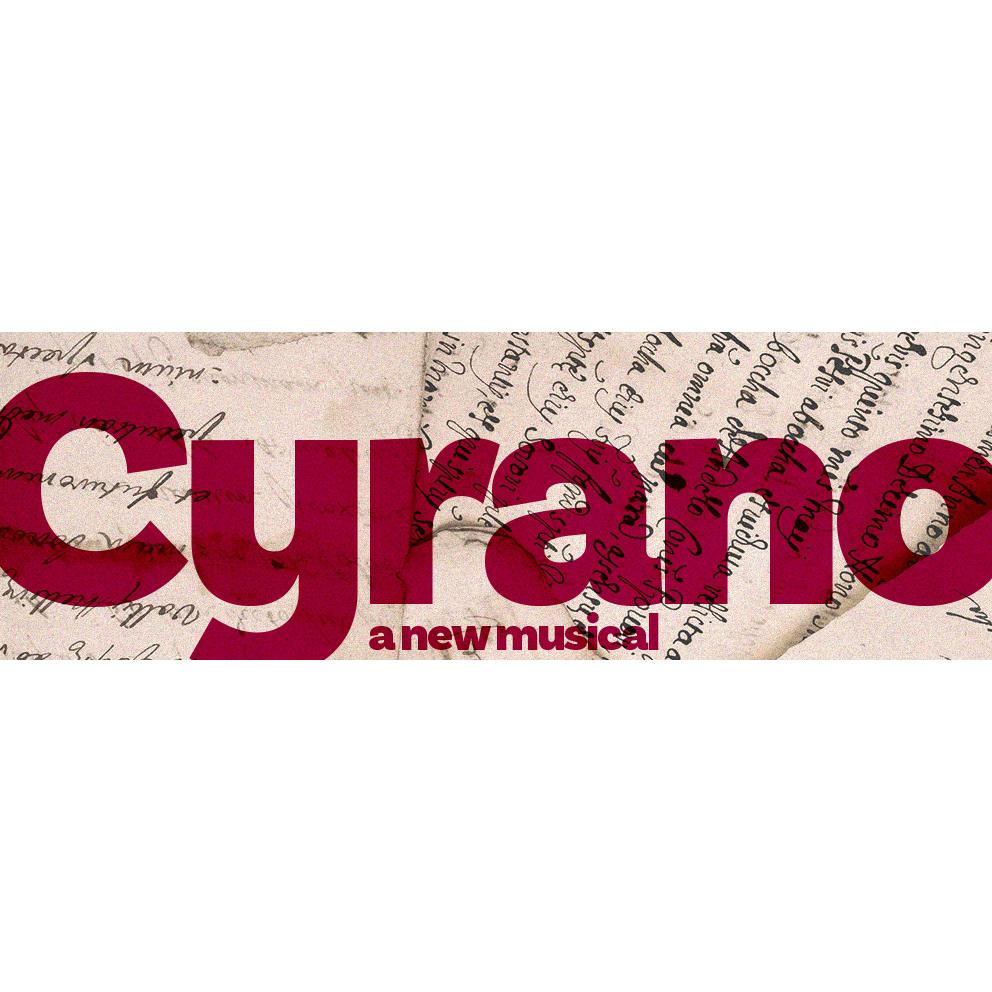 hr_CYRANO-web.png