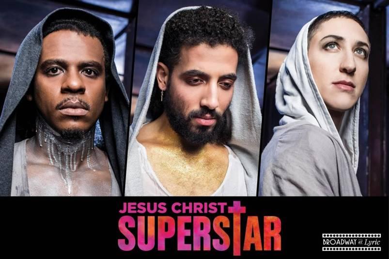 JCS Chicago poster.jpg