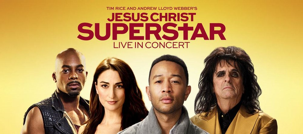 JCS Live in concert poster.jpg