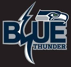 Blue Thunder Drumline Image.jpg