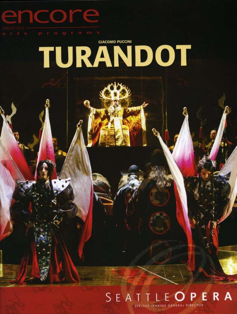 2012-13-Turandot-Cover-774x1024.jpg